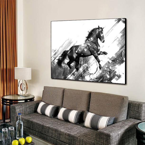 Fine Art Photography Paintings For Living Room-CE266