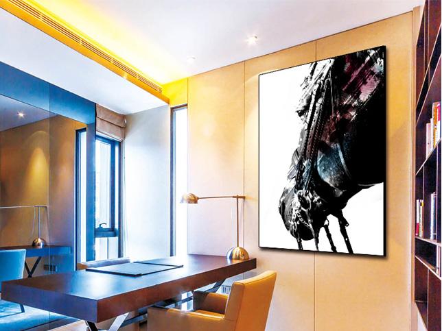 Henan Grace Home Decor Co.,Ltd.