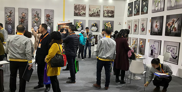 Crystal-Art-Without-Frame-Trade-Fair